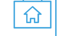 Agencias Inmobiliarias