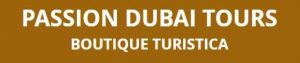 Passion Dubai Tours