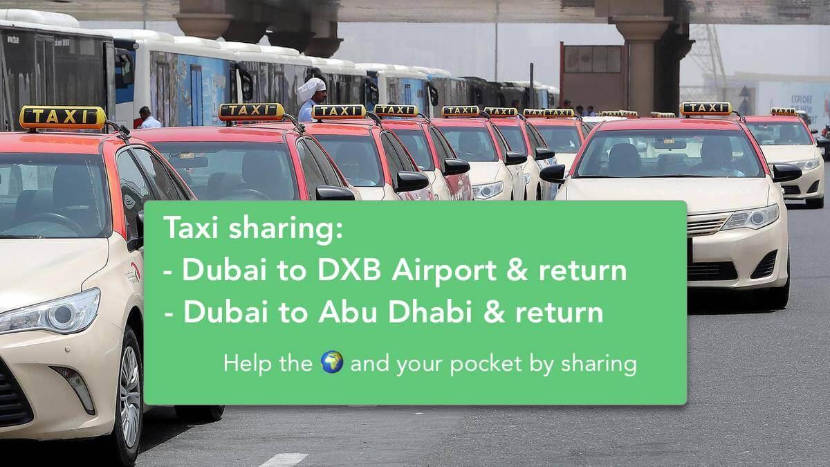 aeropuerto dubai barato aplicacion