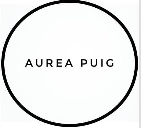 Aurea Puig (Atelier)