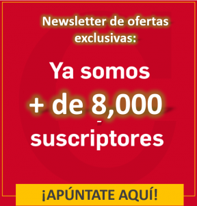 EN ESPANOL NEWSLETTER