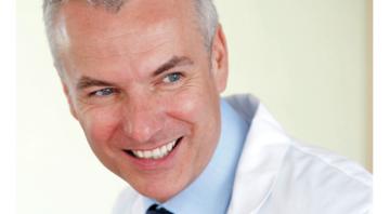 Dr. Hernecki - oftalmologo (especialista en cirugía de retina y catarata) mejores médicos