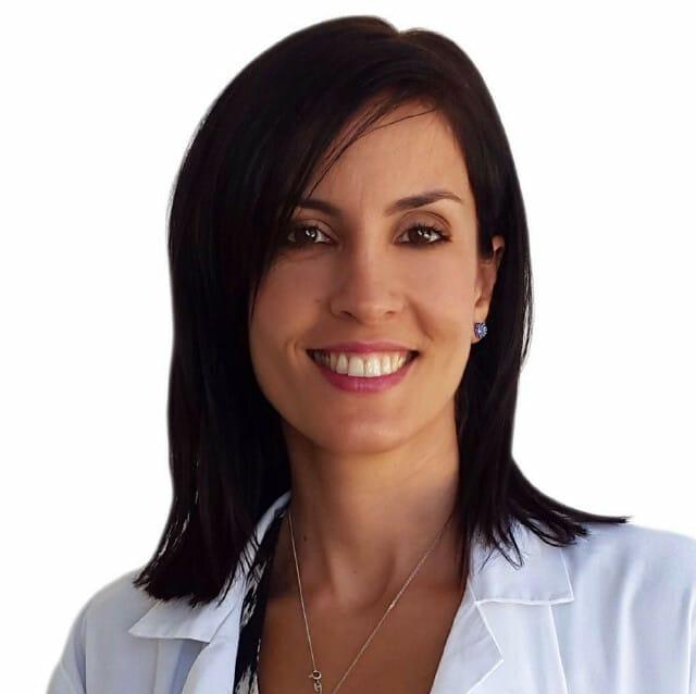 Dra. Emma Adsuar (Al Das Medical Clinic)