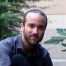 Leandro Avalle (pianista)