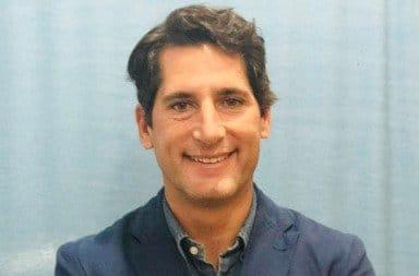 Alfredo García (Coaching Ejecutivo y de Negocio)