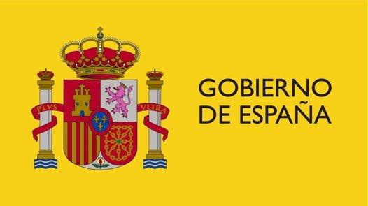 ICEX Oficina Comercial de España en EAU