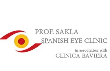 Spanish Eye Clinic.