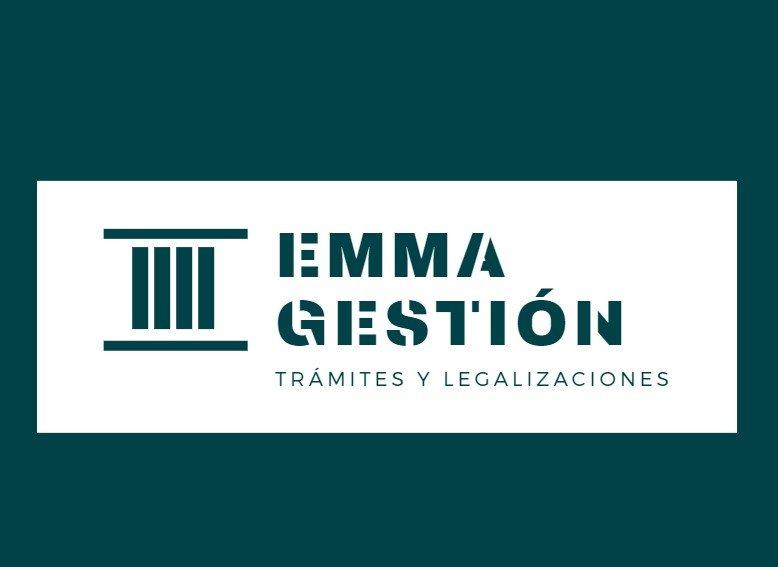 Emma (Gestoría en España)