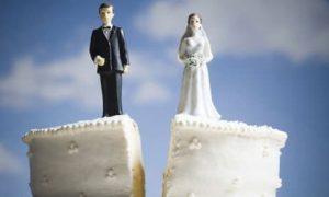 un buen divorcio en emiratos puede ser muy difícil