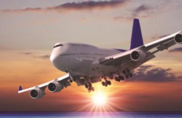 viajes aduana emiratos dubai