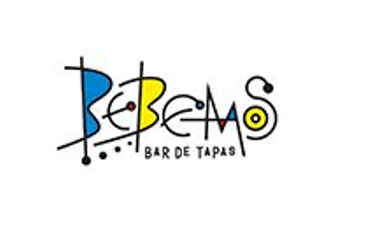 Restaurante Bebemos