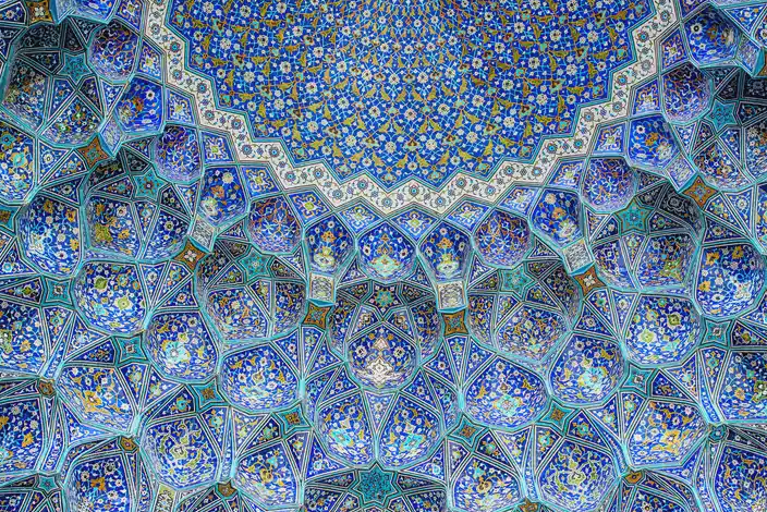 islamico-año nuevo muharram 1441 uae -fiesta-emiratos-