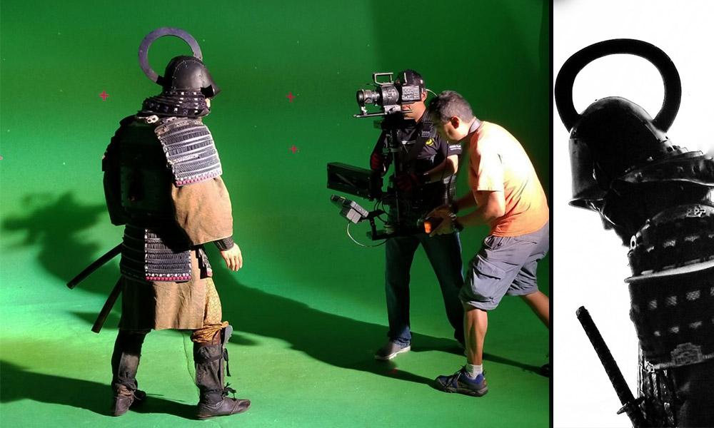 ProTV (Productora de televisión y vídeo) 👍