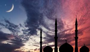islamico-año nuevo muharram 1441 uae -fiesta-dubai-