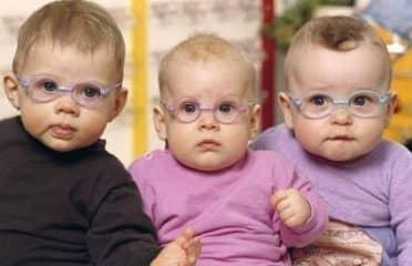 ver-mal-niños-ninos-gafas-amoros-sonia-enespanol