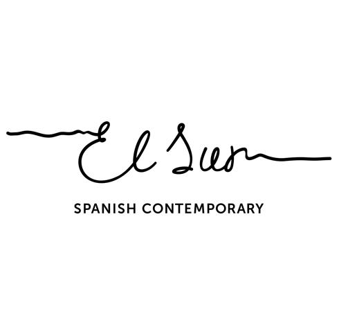 Restaurante El Sur