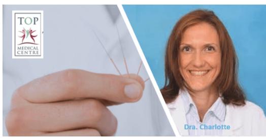 acupuntura dubai oferta charlotte