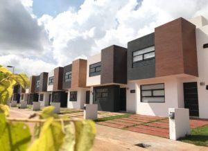 ley hipotecas expats