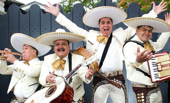 Flamenco Art (Espectáculos latinos)