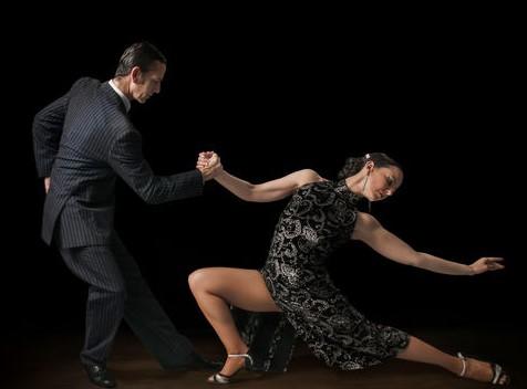 Flamenco Art (Espectáculos de tango)