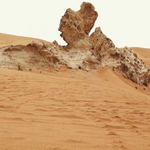 roca Mleiha en español enespanol (6)