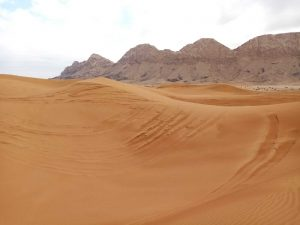dunas Emiratos en español enespanol (6)