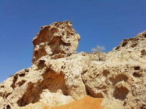 arqueología Emiratos en español enespanol (6)