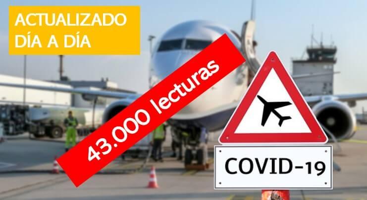 normas instrucciones viajar corona_virus emiratos dubai ACTUALIZADO