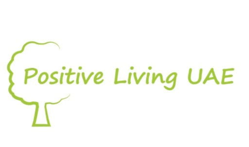 Luz Villagras (Positive Living UAE)