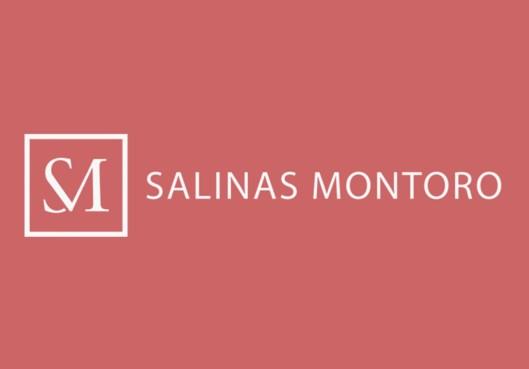 Maria Jesus Salinas (Mediación)