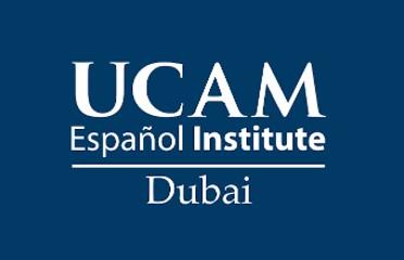 UCAM DUBAI (Centro Acreditado Instituto Cervantes)