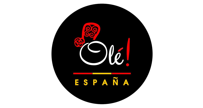 Restaurante Olé España – Abu Dhabi