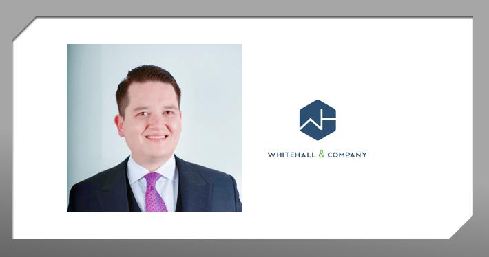 Luis Felipe Arango (Whitehall & Company Asesoría Empresarial)